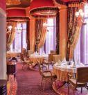 Ресторан «Украина» Симферополь