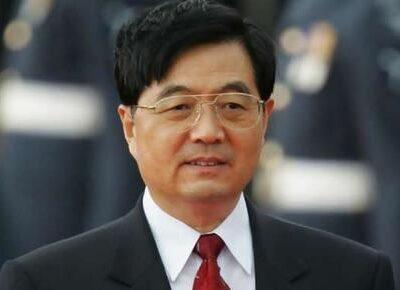 Официальный визит лидера КНР в Крым