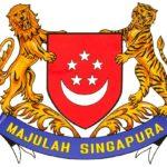 Симферополь посетила делегация из Сингапура