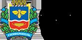 Конференц-сервис в отеле «Украина»: услуги пользования конференц-залом в Симферополе