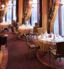 Ресторан «Украина» поможет Вам с организацией кофе-брейков, фуршетов, бизнес-ланчей